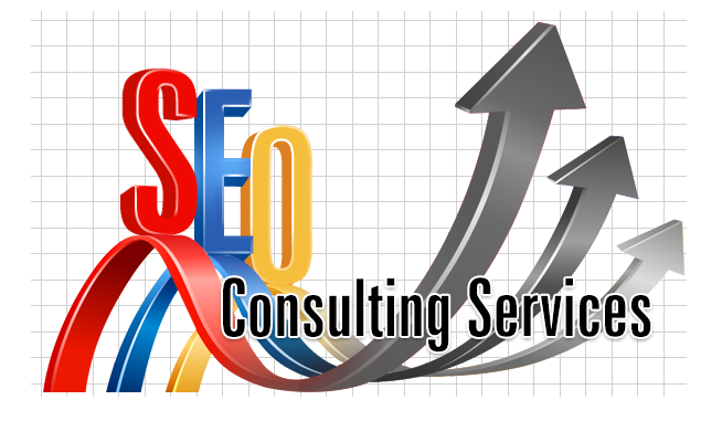seo_services_inside