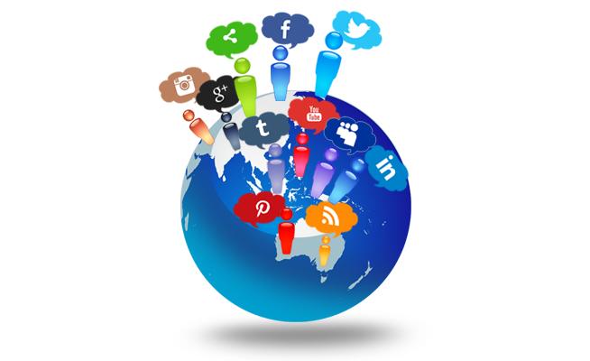 social_media_inside