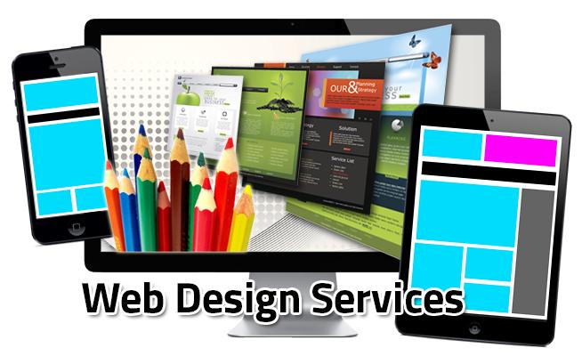 web_design_services_inside-1