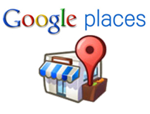 Google Places Optimisation SEO Consultant